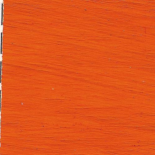 Williamsburg - Series 3 - Permanent Orange