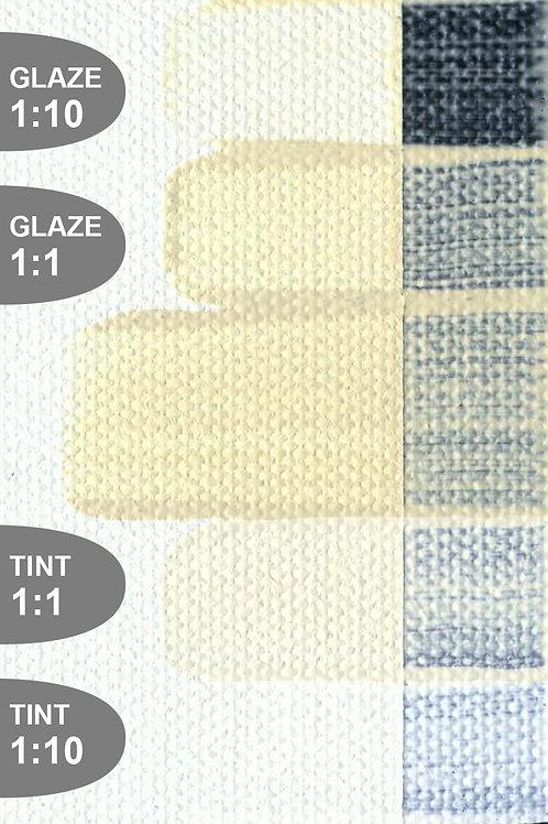 Golden Open Colour Acrylics - Series 1 -Titan Buff