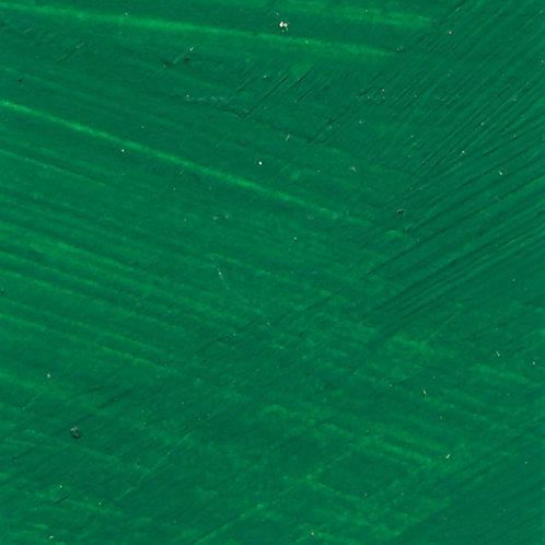 Williamsburg - Series 3 - Permanent Green