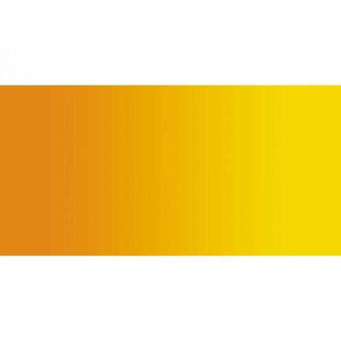 Sennelier Series 3 - Indian Yellow Orange