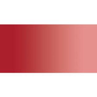 Sennelier Series 6 - Cadmium Red Deep