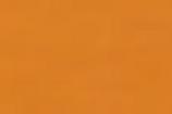 Sennelier Series 1 - Mars Yellow Light