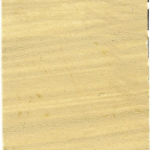 Williamsburg - Series 1 - Unbleached Titanium Pale