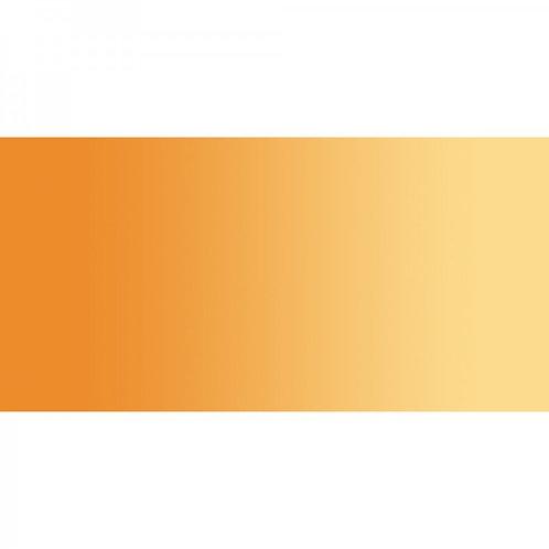 Sennelier Series 4 - Cadmium Yellow Orange Hue
