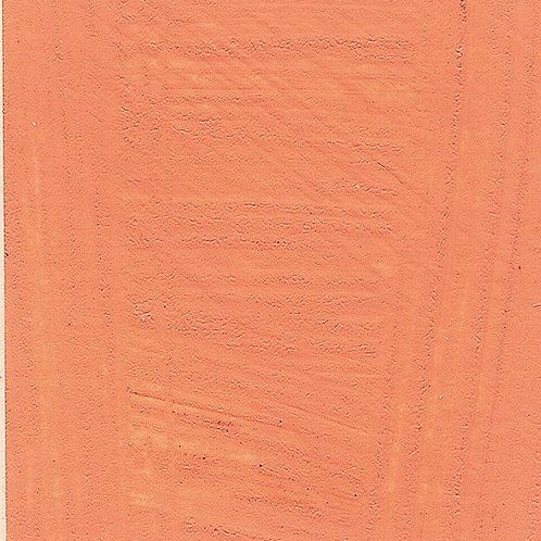 Williamsburg - Series 4 -Montserrat Orange