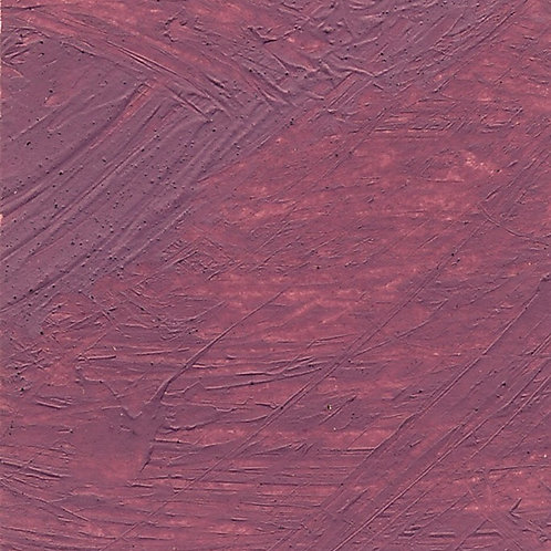 Williamsburg - Series 4 - Provence Violet Reddish