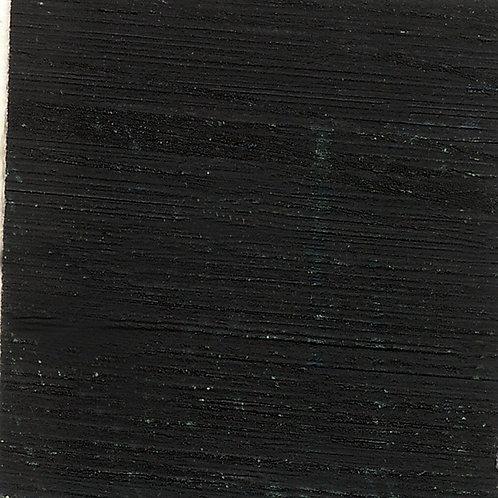 Williamsburg - Series 2 - Payne's Grey (Violet)