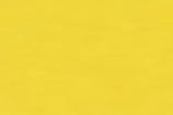 Sennelier Series 2 - Hansa Yellow Medium