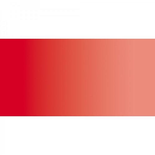 Sennelier Series 4 - Cadmium Red Light Hue