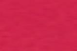 Sennelier Series 3 - Pink Madder