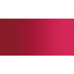 Sennelier Series 3 - Alizarin Crimson