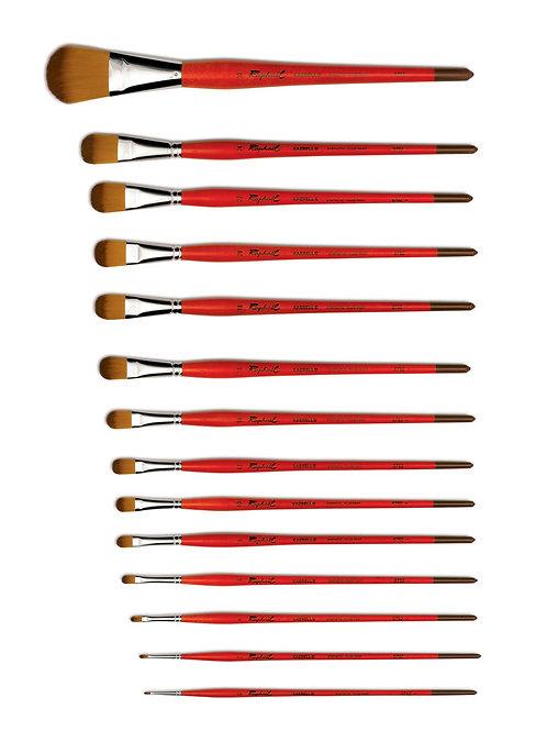 Raphael Series 8792 - Extra Fine Golden Kaerell