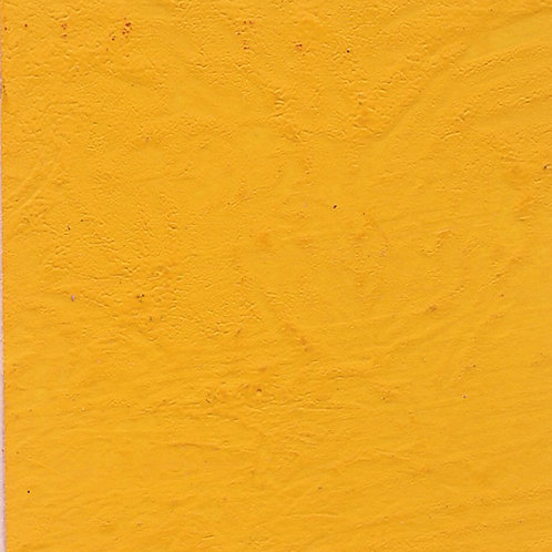 Williamsburg - Series 6 - Cadmium Yellow Deep