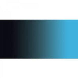 Sennelier Series 2 - Prussian Blue