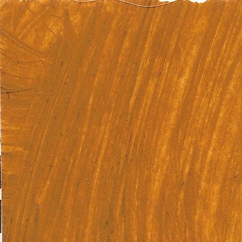 Williamsburg - Series 3 - Cyprus Orange