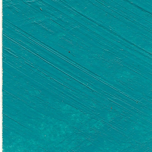 Williamsburg - Series 3 - Turquoise