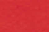 Sennelier Series 3 - Cadmium Red Hue