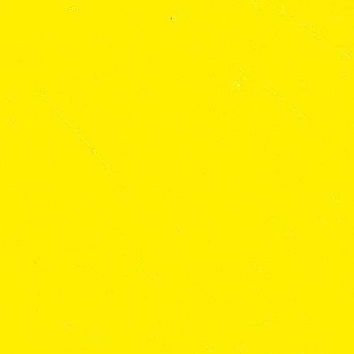 Williamsburg - Series 6 - Cadmium Lemon