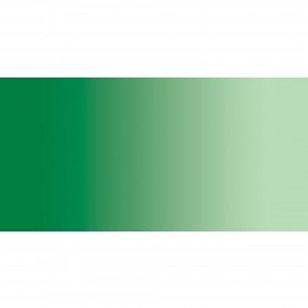 Sennelier Series 6 - Cadmium Green Deep