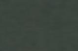 Sennelier Series 1 - Van Dyck Brown