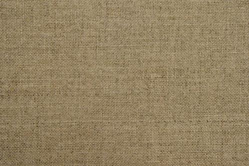 Linen Un-primed 10m Roll