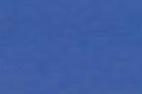 Sennelier Series 2 - Ultramarine Blue Light