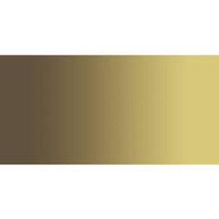 Sennelier Series 1 - Brown Ochre