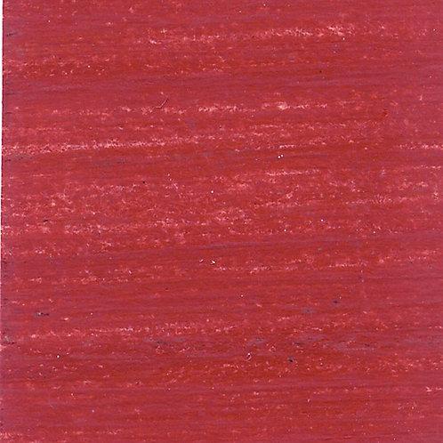 Williamsburg - Series 7 - Cadmium Red Purple