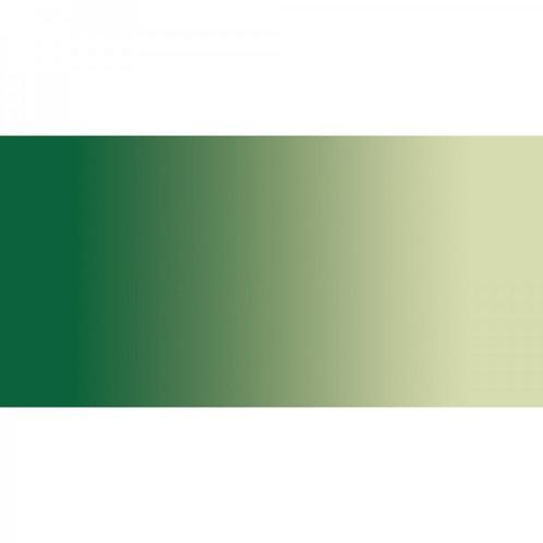 Sennelier Series 3 - Chromium Oxide Green
