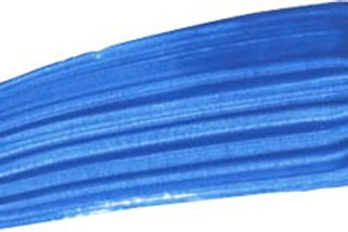 Cerulean Blue Hue - Series 3