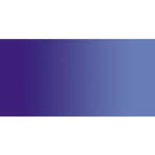 Sennelier Series 2 - Ultramarine Light