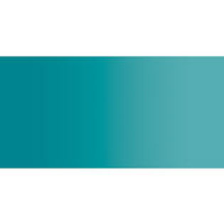 Sennelier Series 6 - Cobalt Turquoise