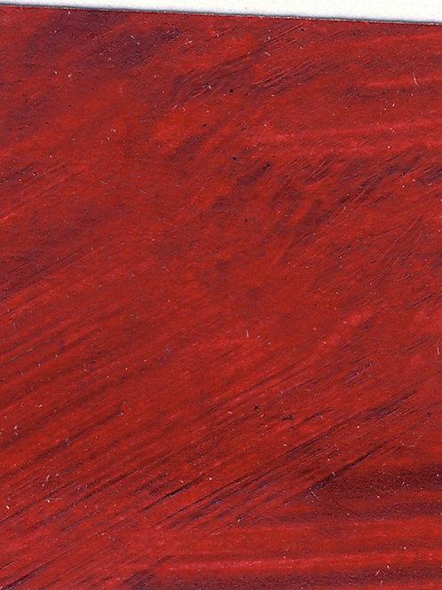Williamsburg - Series 6 - Permanent Crimson