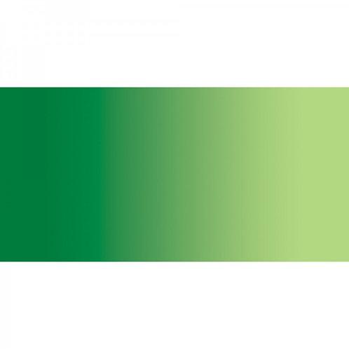 Sennelier Series 3 - Permanent Green