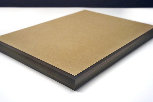 36mm MDF Z1 Panel: Length 20cm