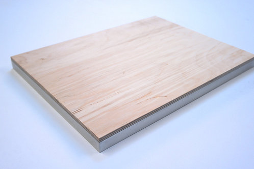 26mm Birch Combi Panel 140cm