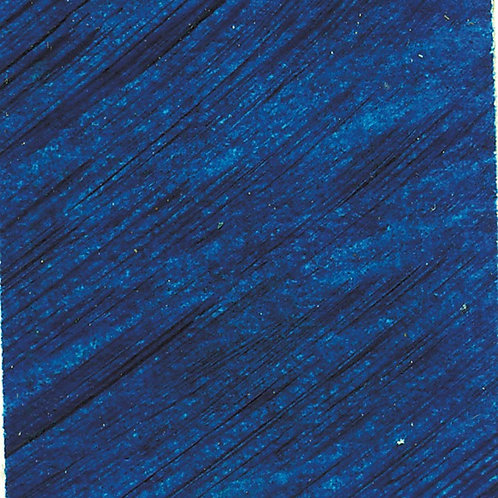 Williamsburg - Series 4 - Phthalo Blue