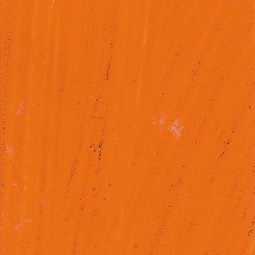 Williamsburg  Series 6 - Cadmium Yellow Extra Deep
