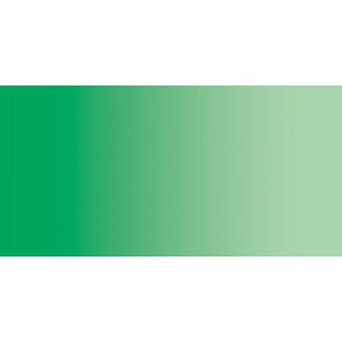 Sennelier Series 2 - Baryte Green