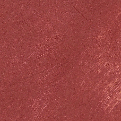 Williamsburg - Series 3 - Iridescent Copper