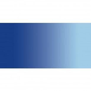 Sennelier Series 2 - Flemish Blue