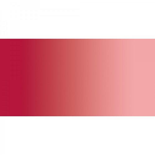 Sennelier Series 4 - Cinnabar Red
