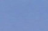 Sennelier Series 1 - Blue Light