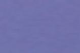 Sennelier Series 2 - Light Violet