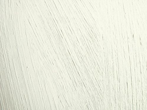 Williamsburg - Series 1 - Titanium Zinc White