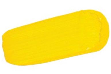 Benz Yellow Medium - Series 3