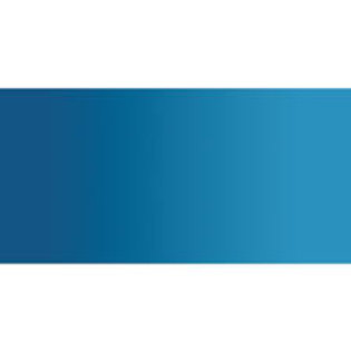 Sennelier Series 2 - Bonnard Blue