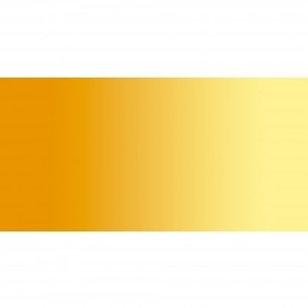 Sennelier Series 4 - Alizarin Yellow Lake
