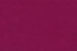 Sennelier Series 4 - Quinacridone Fuschia