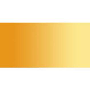 Sennelier Series 1 - Light Yellow Ochre